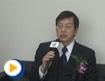 立足中国扩展全球事业版图----访日东工业株式会社CEO 加藤时夫先生