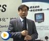 浩纳尔精彩亮相2012工博会