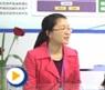 2012IAS三维力控市场部经理董黎芳专访