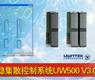 杭州优稳集散控制系统UW500 V3.0-gongkong《行业快讯》2012年第45期(总第64期)