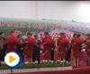 日东工业隆重举行河南西平新工厂竣工投产庆典仪式