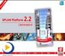EPLAN platform 2.2新功能与EPLAN EEC one介绍