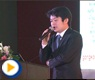 2012年中国自动化行业市场解读及趋势分析