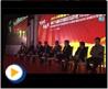 第四届自动化经营管理论坛(上)