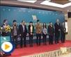 2013 China ITS 年度盛典颁奖现场