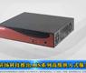 研扬科技推出AIS系列高级嵌入式服务器-gongkong《行业快讯》2013年第1期(总第66期)