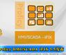 GE Proficy HMI/SCADA – iFIX 5.5发布-gongkong《行业快讯》2013年第2期(总第67期)