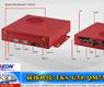 研扬科技:TKS-G50-QM77-gongkong《行业快讯》2013年第2期(总第67期)