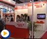 SIAF 2013 中国广州国际工业自动化技术及装备展览会