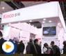 工控军团带你参观2013广州SIFA展参展企业---Kinco(步科)