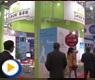 工控军团带你参观2013广州SIFA展参展企业---雷子克