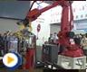 工控军团带你参观2013广州SIFA展参展企业---柯马技术