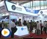 工控军团带你参观2013广州SIFA展参展企业---雷赛智能