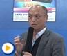 显控携安卓系统人机界面盛装亮相2013SIAF广州自动化展