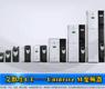 艾默生CT——Unidrive M变频器-gongkong《行业快讯》2013年第3期(总第68期)