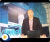 Intel在线业务部嵌入式客户招募会