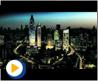 东土科技企业宣传片