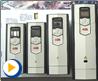 ABB发布新一代全能型工业传动产品——ACS880系列