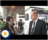 2013 ABB自动化世界---采访ABB电气传动系统负责人