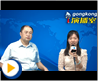 EPLAN电气工程设计大赛用户专访--北京机械工业自动化研究所