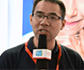 2013AQUATECH CHINA上海国际水展英国豪迈旗下英国百灵达有限公司参展产品介绍