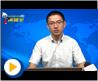 施耐德电气配电产品—NSX高分断新品和新的Acti9 iPRU在线研讨会 (上)