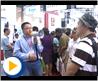 工控用户报道团--2013北京国际工业智能及自动化展参观EPLAN展台