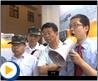 工控用户报道团--2013北京国际工业智能及自动化展参观EtherCAT展台