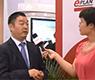 2013年,EPLAN中国盛装出席IA Beijing盛会