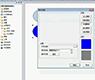 北京三维力控科技有限公司--界面开发--03图库的制作