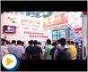 2013年第17届华南国际工业自动化展览会