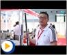 """天工科技盛装出席""""第17届华南自动化展"""""""