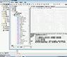 北京三维力控科技有限公司--后台组件--07截屏组件