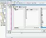 北京三维力控科技有限公司--脚本系统--02脚本系统