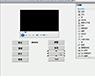北京三维力控科技有限公司--多媒体--02多媒体播放器
