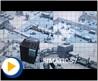 西门子2013工厂自动化峰会自动化的三维新纪元,第一集:开启TIA 博途探索之旅---