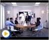 第三集:当客户遇上高效、便捷、创新的西门子解决方案---西门子2013工厂自动化峰会自动化的三维新纪元