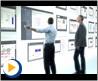 第四集:走进 TIA 博途---西门子2013工厂自动化峰会自动化的三维新纪元