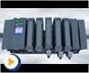 第五集:全新一代控制器 S7-1500---西门子2013工厂自动化峰会自动化的三维新纪元