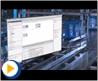 第七集:提高生产透明度---西门子2013工厂自动化峰会自动化的三维新纪元