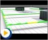 第八集:降低生产能耗---西门子2013工厂自动化峰会自动化的三维新纪元