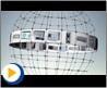 第九集:保证生产安全---西门子2013工厂自动化峰会自动化的三维新纪元