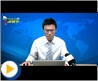 EasyPact TVS 6~630A 电动机起动与保护系列产品介绍