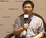 深圳市赛远自动化系统有限公司总经理吴益宇_ICS2013嘉宾访谈