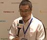 上海三零卫士信息安全有限公司创始人张建军_ICS2013嘉宾访谈