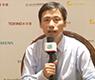 施耐德电气EU解决方案工业事业部主任工程师王斌_ICS2013嘉宾访谈