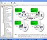 Ethernet and Communication--以太网通讯教程