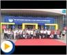 gongkong用户报道团成功参加第二十四届仪器仪表展
