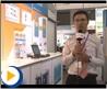 科维软件产品介绍--2013多国仪器仪表展会现场视频采访