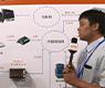 北京金立石携MINIDCS系统亮相MICONEX 2013